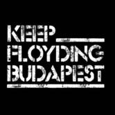 Keep Floyding – Back to Muzikum!