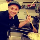 Little G Weevil – Cookin' the Blues Block Party – MINDEN JEGY ELKELT!