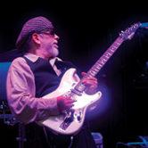 "Varga János Project & ""Santana in Woodstock"""
