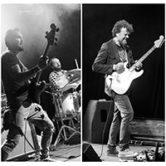 Message to Hendrix újra a Muzikumban!