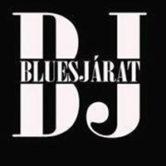 Bluesjárat együttes