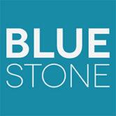 Bluestone • St.Valentine's Day Blues