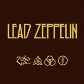 Lead Zeppelin Restart Rock'n'Roll!