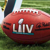 Super Bowl 2020 élőközvetítés a Muzikumban!