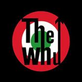 The Whu – Hungarian Who Tribute · My Generation 55