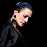 A Muzikum Garden bemutatja: Flamenco De Mil Colores (vol. 2.)